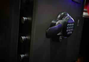 bank locksmith Colorado