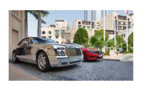 car locksmith - Luxury Cars