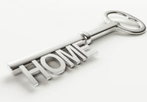 home keys colorado