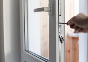 residential locksmith Colorado